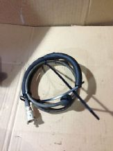 peugeot 205 1.6 / 1.9 gti xs mi16 all 205 speedo drive cable